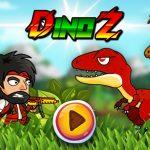 Dino Z